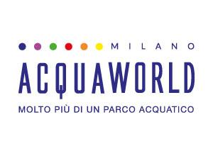 acquaworld logo