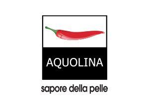 aquolina logo
