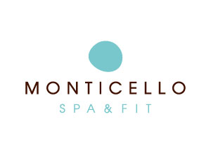 monticello spa logo