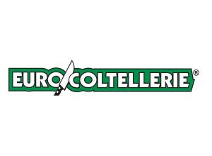 eurocoltellerie